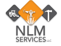 NLMServices_without numbers